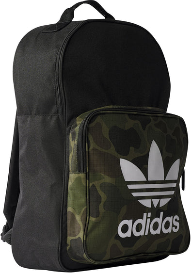 Cartable | Originals Classic BP Camo - Invog