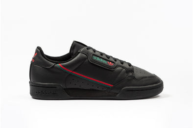 CHAUSSURE | ADIDAS CONTINENTAL 80 EE5343 - Invog