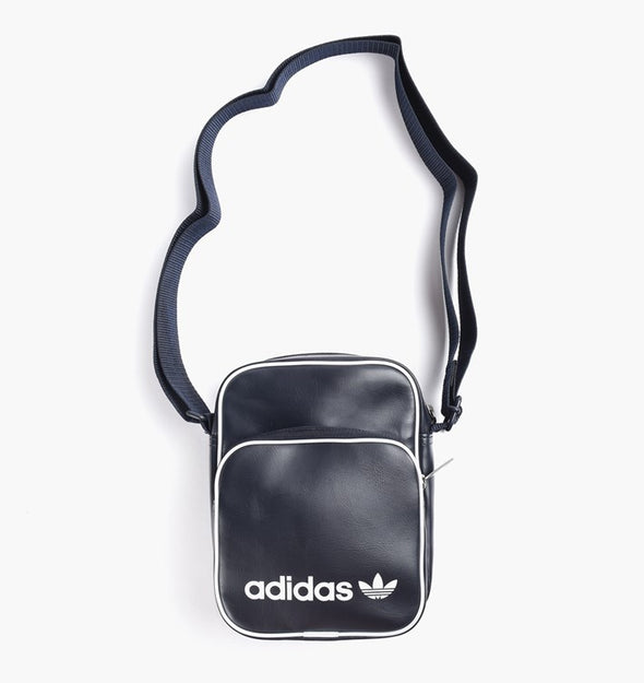 Adidas | Mini Vintage Bag - Invog