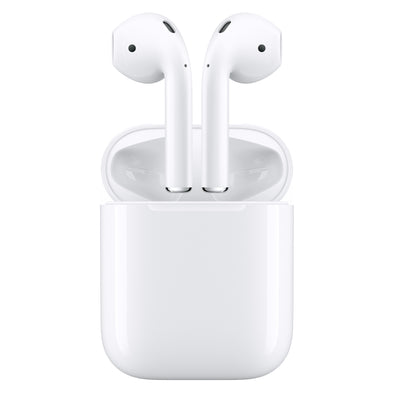 Airpods | Apple - Invog