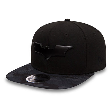 Casquette | NEW ERA BATMAN - Invog