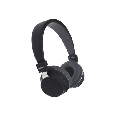 Denver | Casque Bluetooth - Invog