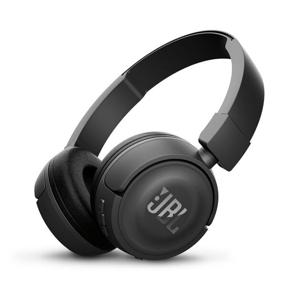 CASQUE BLUETOOTH | JBL T450BT - Invog