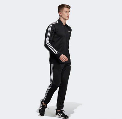 SURVETTE | ADIDAS STRIPES TRACK SUIT - Invog