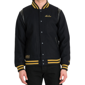 JACKET | NEW ERA HERITAGE - Invog
