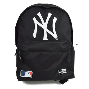 Cartable | NE NY Black - Invog