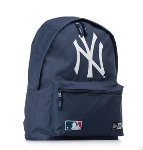 Cartable | NE NY Blue - Invog