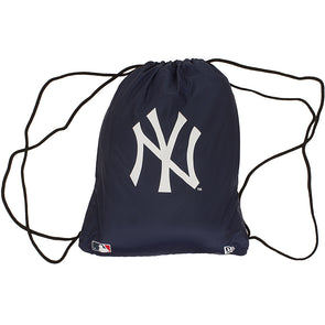 Gym Bag | New era Bleu - Invog