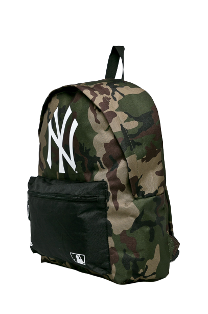 Cartable | NE Camouflage New - Invog