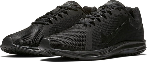 Chaussure | Nike Downshifter 8 Black - Invog