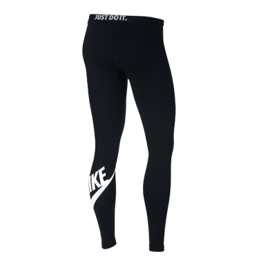 leggings | Nike NSW black - Invog