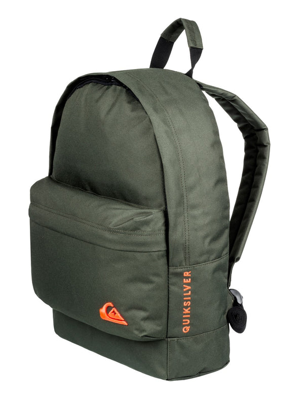 CARTABLE | QUICKSILVER GREEN - Invog