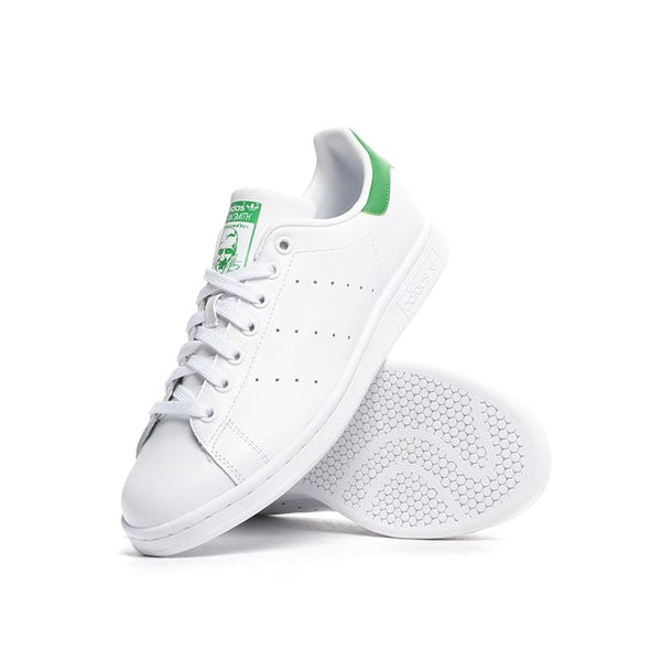 Chaussure | Adidas Stan Smith pour hommes - Invog