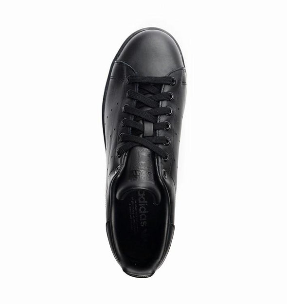 Chaussure | Adidas Stan Smith All Black - Invog