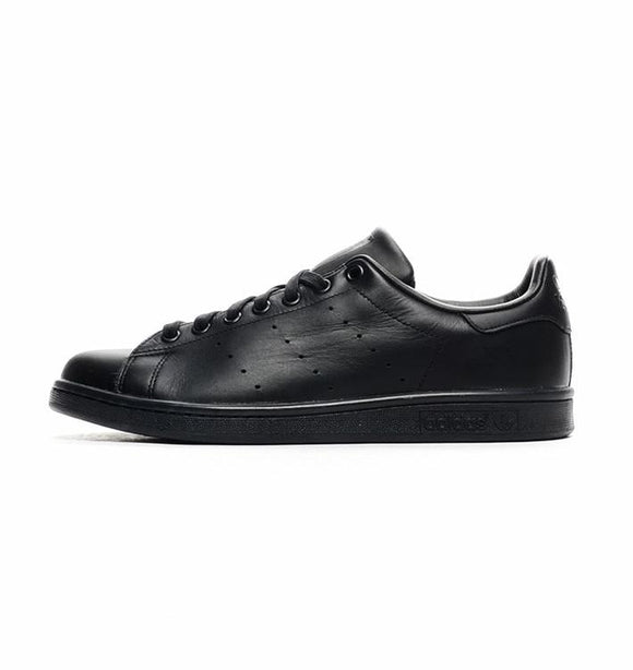 Chaussure | Adidas Stan Smith All Black