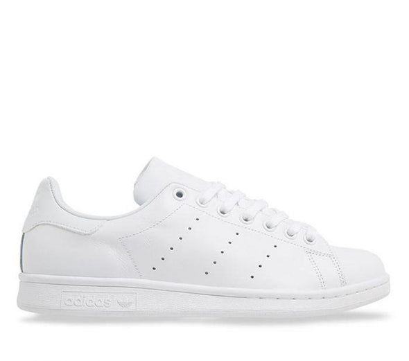CHAUSSURE | ADIDAS STAN SMITH WHITE - Invog