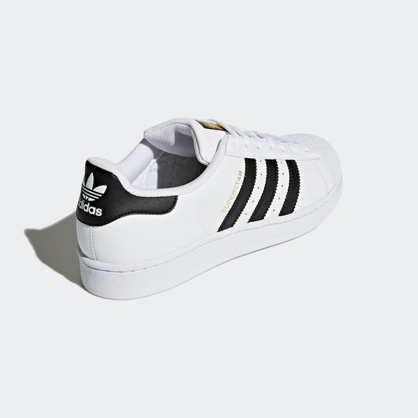 Chaussure | Superstar white - Invog