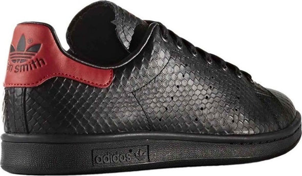 Chaussure | Adidas Stan Smith Snake Skin - Invog