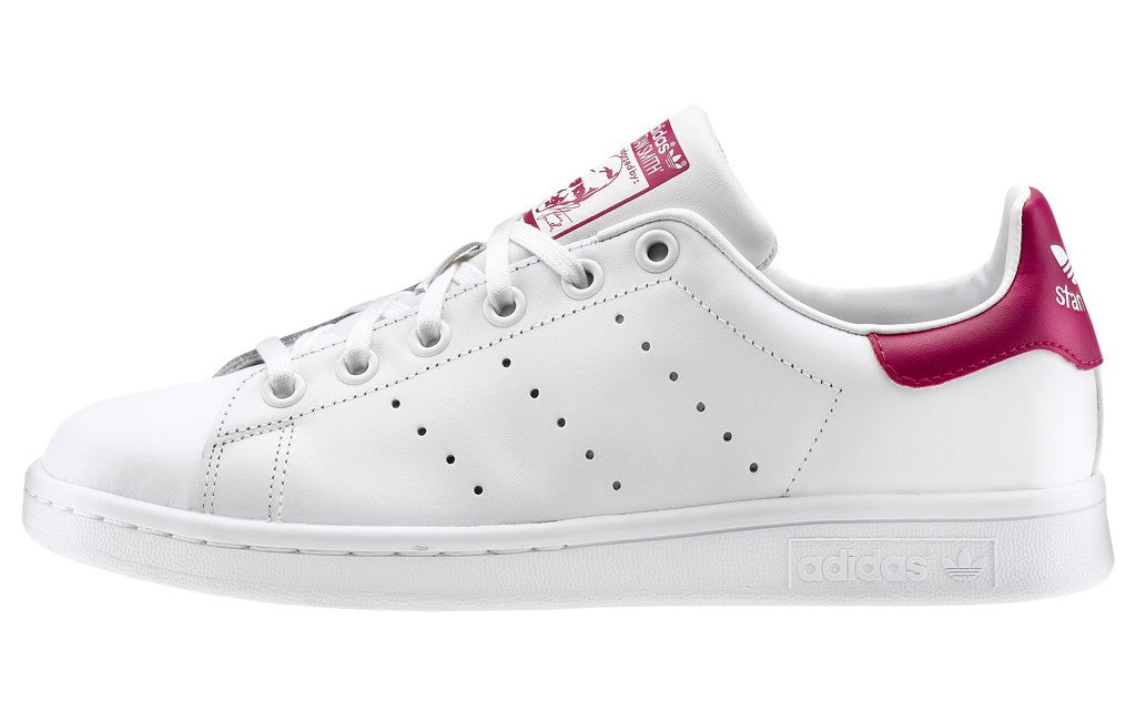 adidas fille stan smith