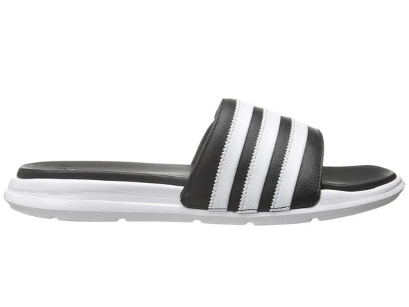 SANDALS | Adidas Supertar - Invog