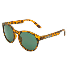 Kids Unisex Polarized Sunglasses - HTK06APOL