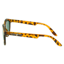 Kids Unisex UV400 Sunglasses - HTK06A