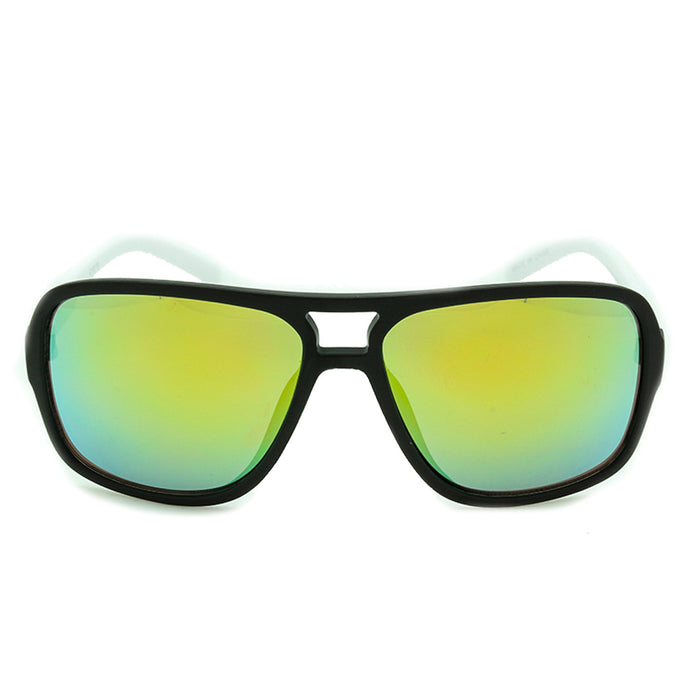 Hollister Collection | HTK07B | Boys Sunglasses