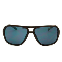 Boys Mirrored Aviator Sunglasses Hollister Wood/Floral