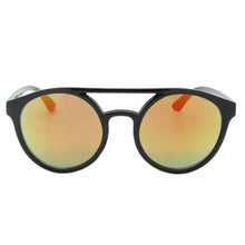 Boys or Girls Sunglasses - HTK10A