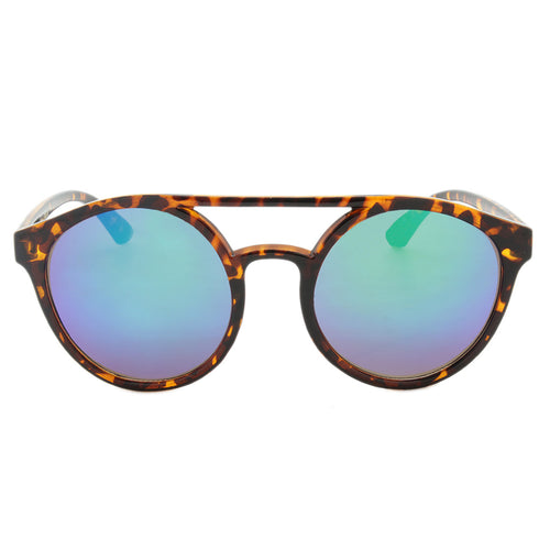 Unisex Kids Sunglasses - HTK10B