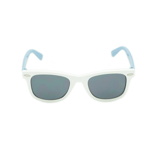 Windansea Collection | HTK01D | Unisex Sunglasses