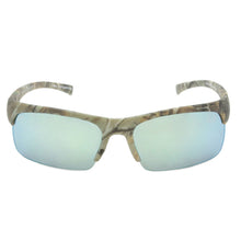 Boys Camo Sunglasses Real Tree - HTK14B