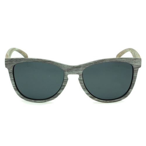 Venice Collection | HTK02GPOL | Unisex Sunglasses