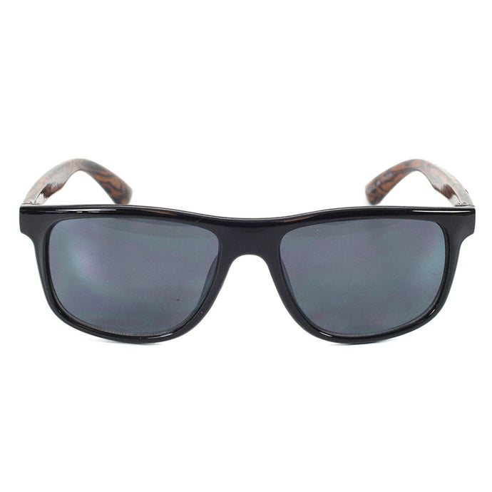 Waikiki Collection | HTK08G | Unisex Sunglasses