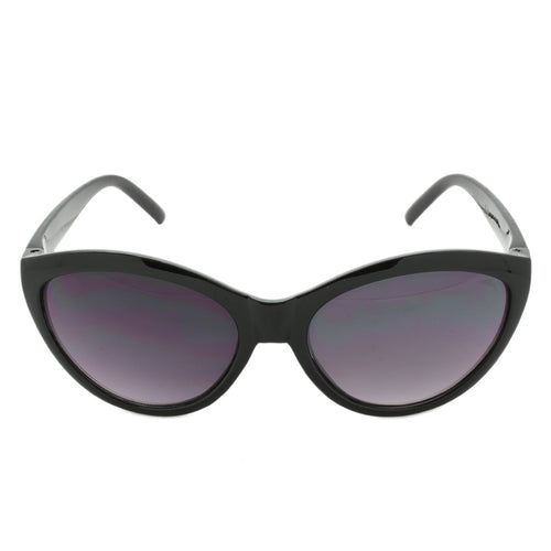 Coco Collection | HTK03A | Girls Sunglasses