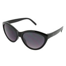 Kids - Girls UV400 Sunglasses - HTK03A