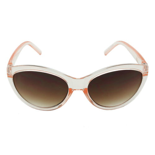 Coco Collection | HTK03C | Girls Sunglasses