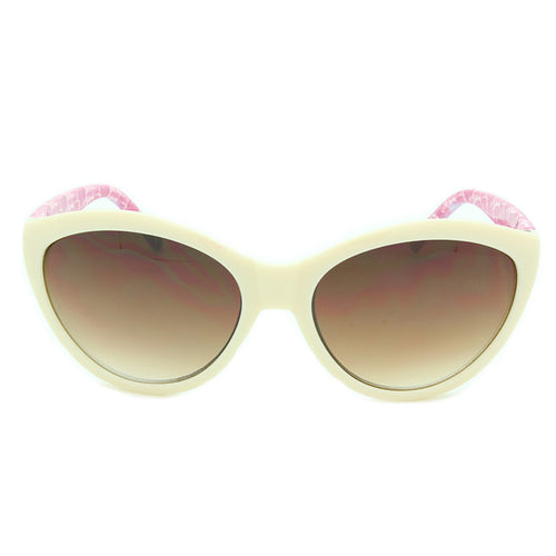 Coco Collection | HTK03G | Girls Sunglasses