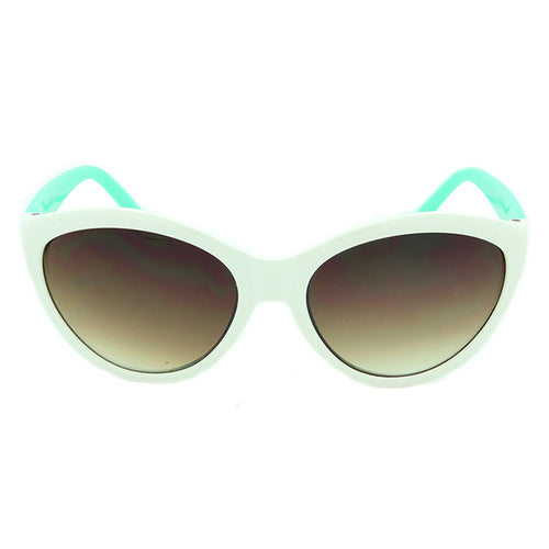 Coco Collection | HTK03H | Girls Sunglasses