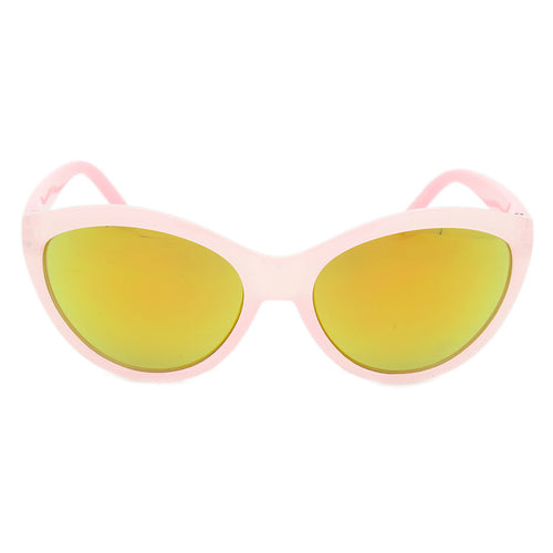 Coco Collection | HTK03D | Girls Sunglasses