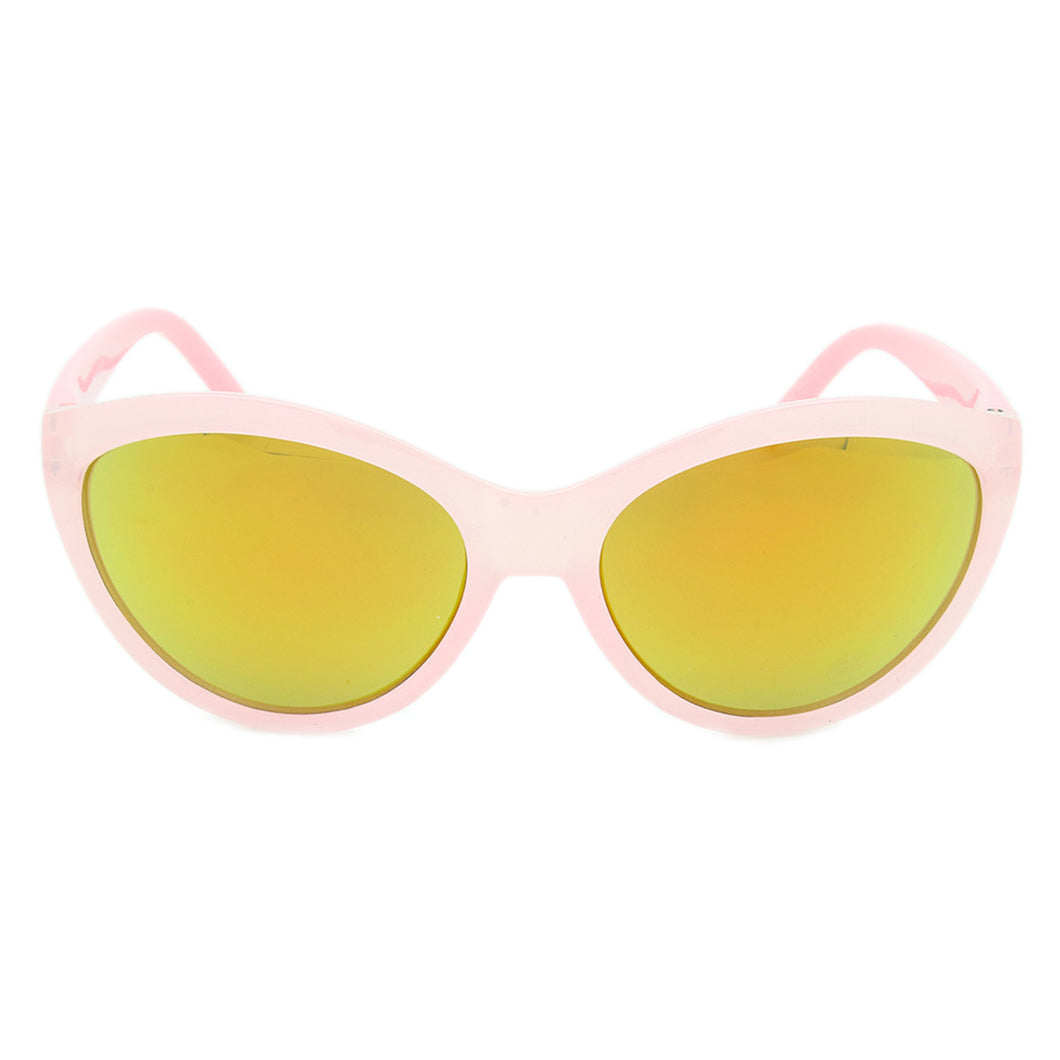 Young Girls UV400 Sunglasses - HTK03D