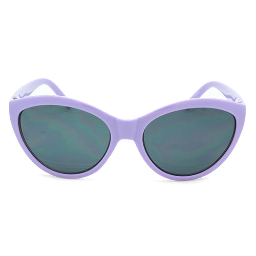 Coco Collection | HTK03J | Girls Sunglasses
