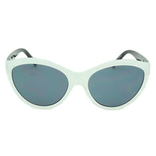 Children - Girls UV400 Sunglasses - HTK03B