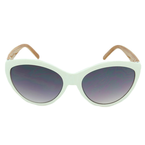 Coco Collection | HTK03F | Girls Sunglasses