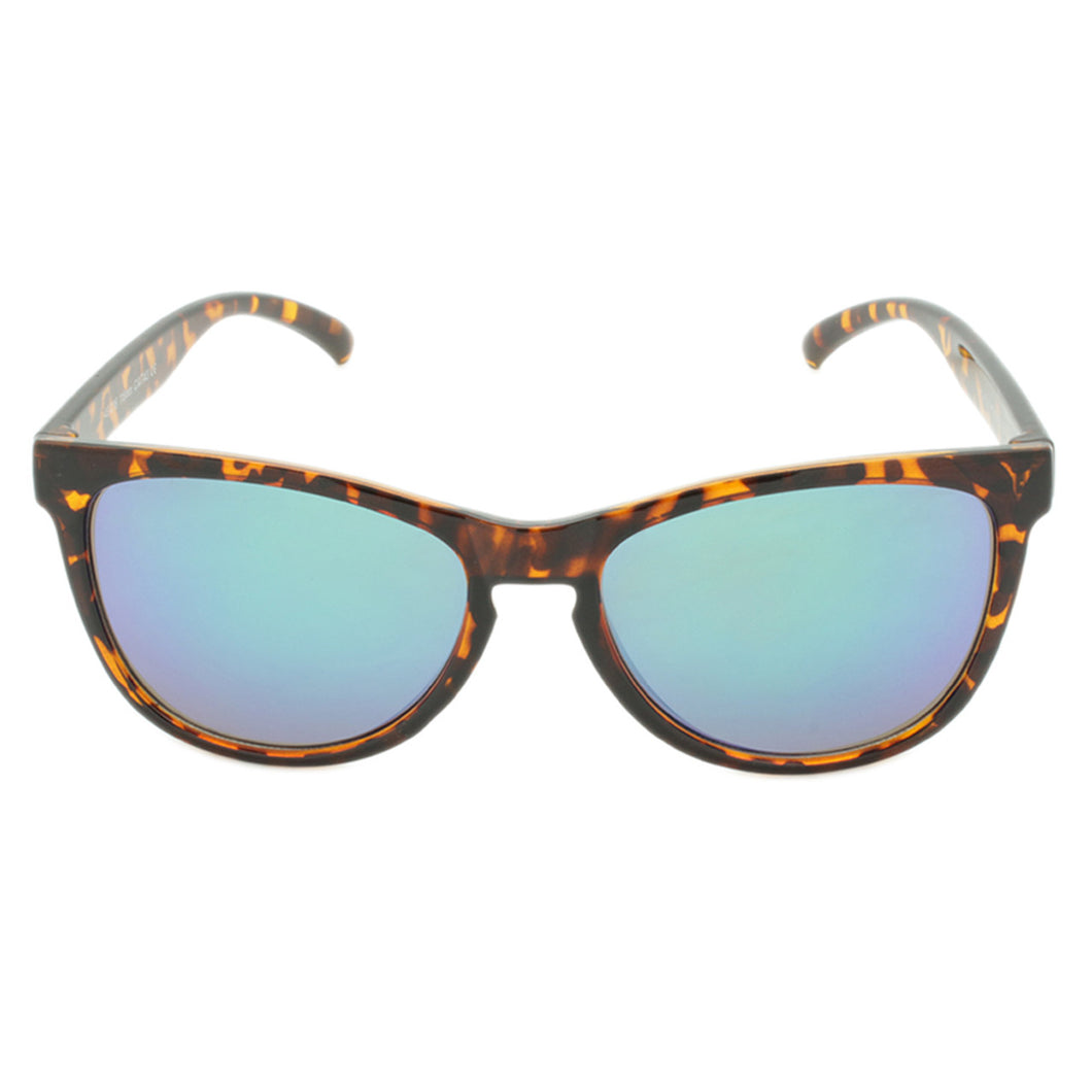 The Cove Collection | HTK09B | Unisex Sunglasses