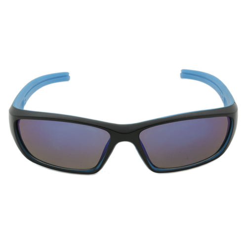 Boys Sport Polarized Sunglasses - HTK05APOL