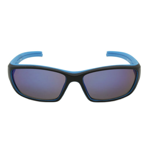 Boys Sport Sunglasses Daytona Blue