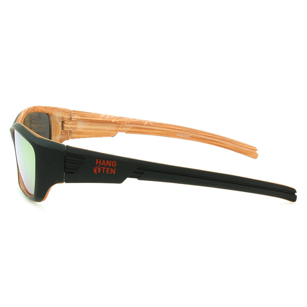 c602e99df8ce Boys sport sunglasses daytona wood hangten kids sunglasses jpg 1060x1060 Daytona  boys