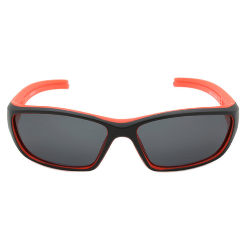 Boys Polarized Sunglasses - HTK05CPOL
