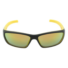 Boys Sport UV400 Sunglasses  - HTK05B